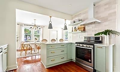 Kitchen, 847 Rutledge Ave, 0