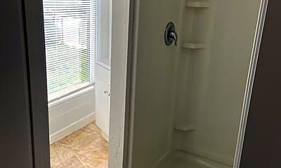 Bathroom, 2903 E Olympic Ave, 2