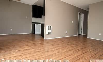 Living Room, 1371 E Lexington Ave, 0