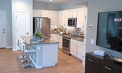 Kitchen, 5745 W Warner St, 0