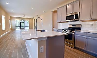 Kitchen, 291 Sweet Oak Way, 1