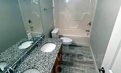 Bathroom, 3243 Loftyview Dr, 2