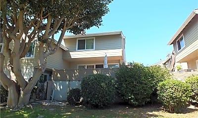 Building, 24709 Santa Clara Ave, 1
