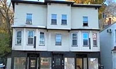 Building, 63 River St, 1