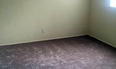 Bedroom, 4265 Altadena Ave, 2