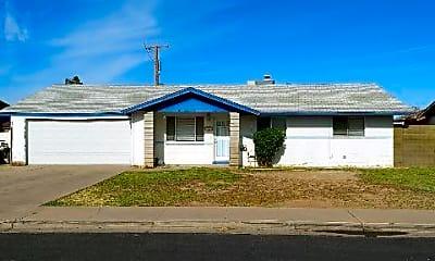 Building, 916 S Ashland, 0