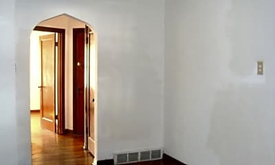 Bedroom, 4110 S Compton Ave, 1