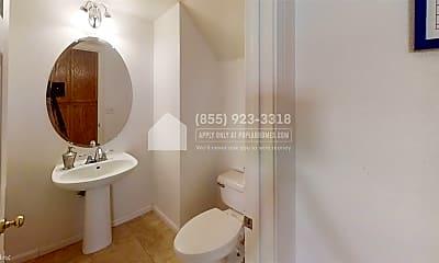 Bathroom, 637 Amberfield Terrace, 1