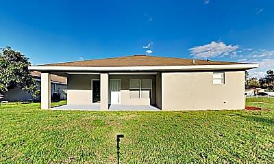 Building, 207 Lisa Ann Ct, 2