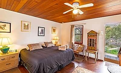 Bedroom, 1170 N Rancho Robles Rd M2, 1