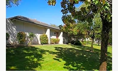 Building, Highland Oaks Villas, 2