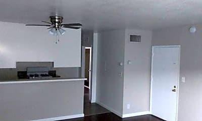 Kitchen, 8633 Columbus Ave, 2