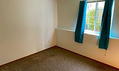 Bedroom, 56 Westside Dr, 2
