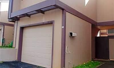 Building, 98-1429 Kaahumanu St D, 2