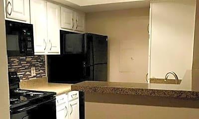 Kitchen, 146 Valley View Dr, 2