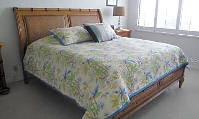 Bedroom, 6104 Palma Del Mar Blvd S 604, 2