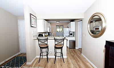 Kitchen, 10014 NE 127th Pl, 0