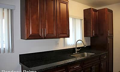 Kitchen, 14071 Rondeau St, 1