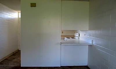 Kitchen, 3206 Ala Ilima St, 0