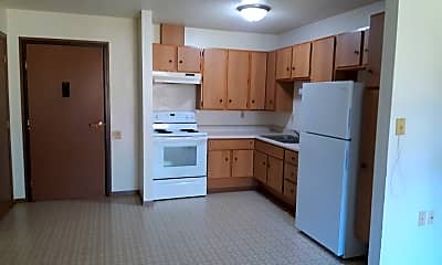 Kitchen, 202 Central Ave, 1