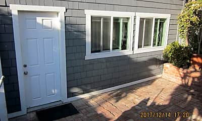 Patio / Deck, 31905 9th Ave, 0