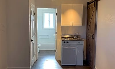 Kitchen, 423 NW 6th St, 0