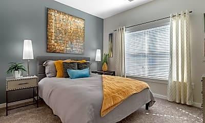 Bedroom, Proximity at Northlake, 2