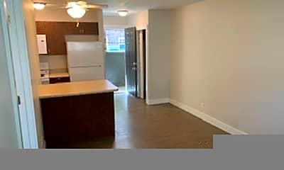 Building, 828 E 500 S, 1