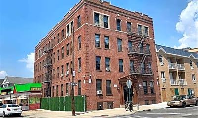 Building, 88-40 144th St B5, 0
