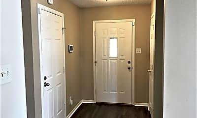 Bathroom, 14324 Orange Blossom Trail, 1