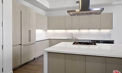 Kitchen, 2435 S Sepulveda Blvd PH 205, 0