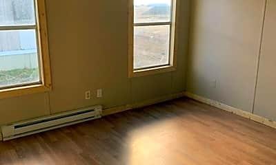 Bedroom, 7801 W McCormick Rd., 0