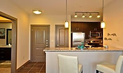 Kitchen, 880 Glenwood Avenue Southeast, 1