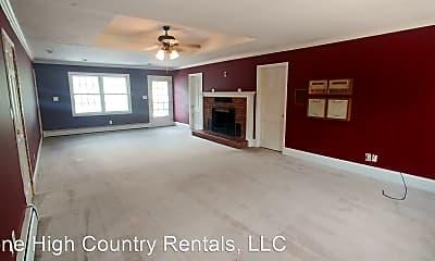 Living Room, 148 Blairmont Dr, 2
