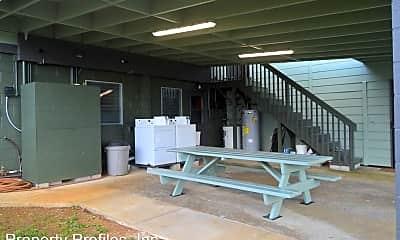 Patio / Deck, 45-417 Puahuula Pl, 2