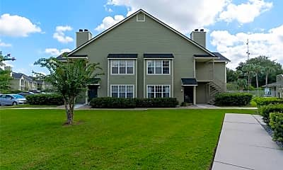Building, 3727 S Lake Orlando Pkwy, 0
