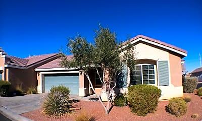 Building, 10373 Aloe Cactus St, 0