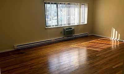Living Room, 40 Olcott St, 0