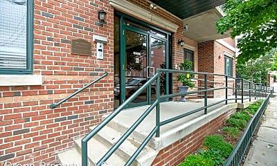 Patio / Deck, 85 Maple St, 0