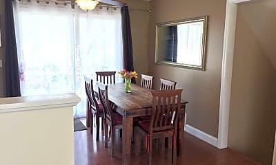Dining Room, 10320 Nathan Lane N, 1