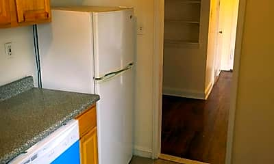 Kitchen, 20 Tonnele Ave, 0
