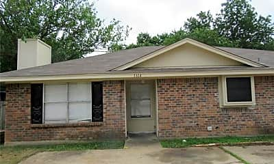 Building, 1612 Windsong Ln, 0