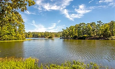 Hawthorne at Lake Heather, 2