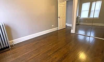 Living Room, 7640 S Stewart Ave, 0