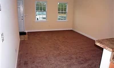Bedroom, 104 Virginias Landing Ct, 1
