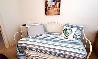 Bedroom, 2825 Cypress Trace Cir 3-104, 1