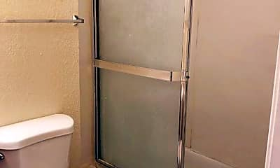 Bathroom, 228 63rd St NW, 2