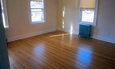 Living Room, 157 Olive St, 0