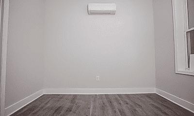 Bedroom, 1404 N 21st St, 2
