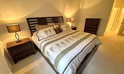 Bedroom, 8928 Sandshot Ct, 1